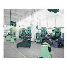 Metal Stamping Service ; Metal Stamping Service