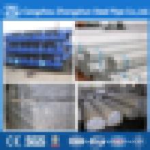 Bs1387 8inch Zeitplan 40 heiß galvanisiertes Stahlrohr