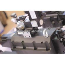 Atos servo hidráulico válvula de flujo proporcional