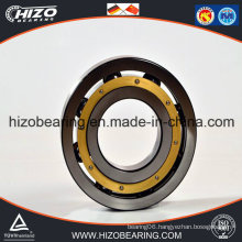 Bearing Factory OEM Brand Thin Section/Wall Ball Bearing (618/670, 618/670M)