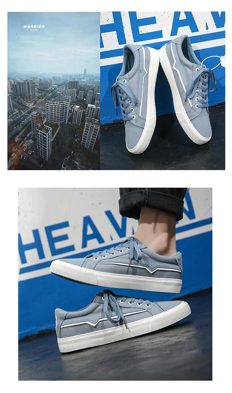 back logo patch design shoes