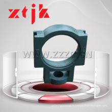 Carter de roulement de bonne qualité usine chinoise