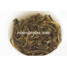 Detox Slim Tee Dancong Oolong Tee Marken