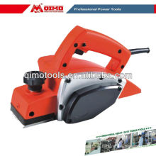 professional electric planer