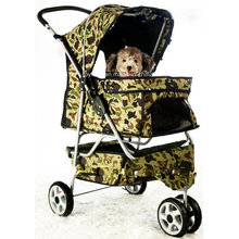 Dog Stroller Products Accessories Carrier Supply Pet Trolley