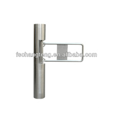 automatic swing barrier gate with arm length 300-800mm