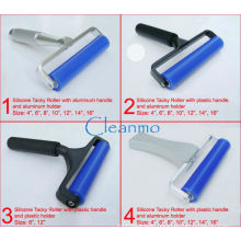sticky roller ,cleaning roller,lint roller