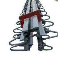 Cubierta de puente de unión de expansión con alta calidad y bajo costo
