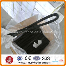 U Shaped Tie Wire for Korea