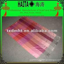 trandy scarf fzs 6