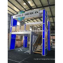 cabines de porcelana fornecedores free design stand estande de exposição