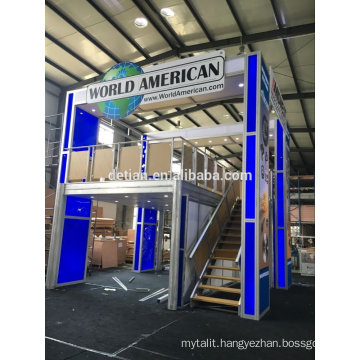china booths suppliers free design booth exhibition stand