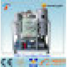 Máquina de limpieza de aceites de engranajes a prueba de explosiones (TYA-Ex)