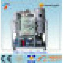 Machine anti-déflagrante de nettoyage d'huile de vitesse (TYA-Ex)