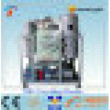 Анти-взрывозащищенный трансмиссионное масло очистки машина (тя-ех)