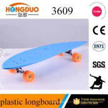 ABEC-7 portant le longboard 36inch skate longboard