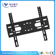 Flat Panel Screen Display 300*250mm Low Profile TV Bracket