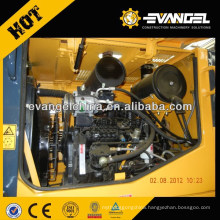 Changlin wheel loader ZL50H spare parts for sale
