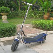 Заводские цены 2 колеса электрический самокат детей (DR24300)