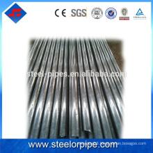 2016 Top quality 106b seamless steel tube