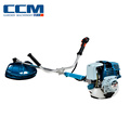 Manufacturer Exporter For Brush Cutter Garden Tool Petrol Lawn Mower