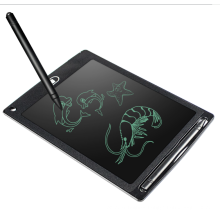8.5 inch lcd writing tablet kids electronic graphic board,portable electronic handwriting tablet/board/pad
