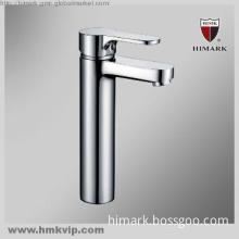 classic basin tap