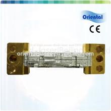 Лазерный модуль 75ВТ диод dpss набор для алмазной резки в Индии