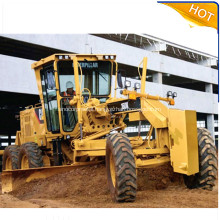 Cat 160K Grader Low Price Hot Sale