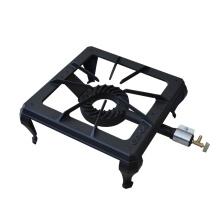 Quemador de gas GB-04 Nuevo molde de 2015