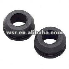 household rubber valve cover grommet