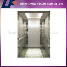 Ladung Aufzug Fabrik / Last Aufzug / China Ladung Aufzug