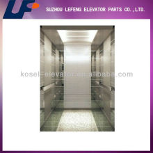 Freight Lift/Small Goods Lift/Machine Room Freight Elevator