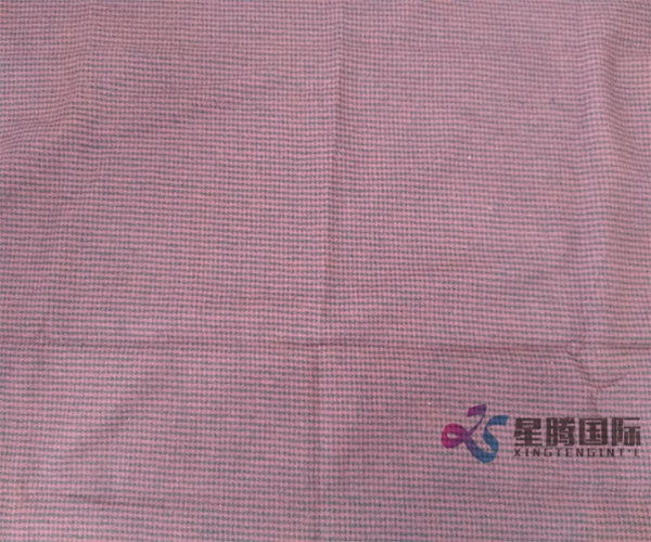 100% Cotton Shirt Fabric For Fall