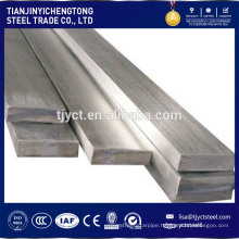 Hot rolled 201 304 316 stainless steel round /flat bar price per kg