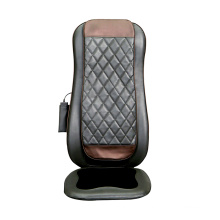 RK-988 oriental feel massage cushion kneading chair cushion