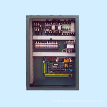 Cgb02 Series Microcomputer Control Cabinet for Goods Lift