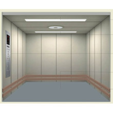 Big Capacity Good Freight Elevator Price Chinese Manufacturer