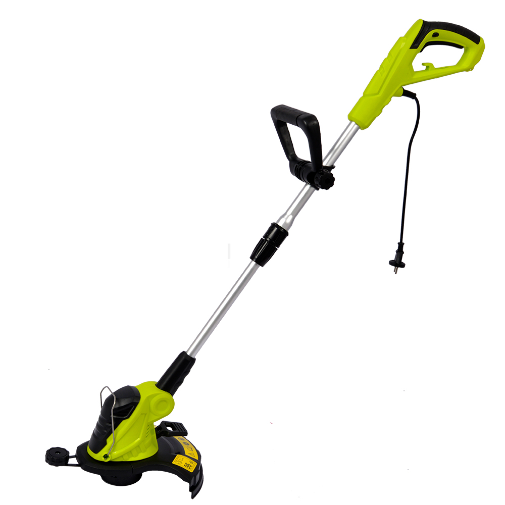 550W Electric Lawn Trimmer från Vertak