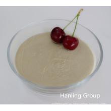 Polvo Aminoácido 45-50% (Fuente de Planta Aminoácida), No Cl