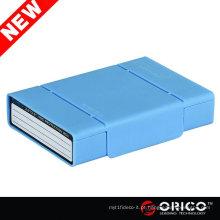 """Protetor HDD de 2,5 """"e 3,5"""", série ORICO PHC-35"""