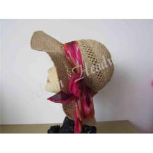 Chapéu da senhora Sun de Fedora (LB15091)