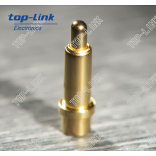 Pogo Pin für DIP mit Durchmesser 0,6