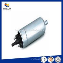 Pompe à essence électrique de haute qualité 12V en Chine