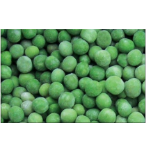 Online Exporter for Bulk Frozen Vegetables Whole Foods Frozen Green Peas export to Estonia Factory