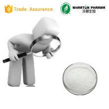 High purity Sulbactam sodium CAS:69388-84-7 professional engineers competitive price