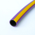High quality yellow gas pipe