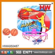 2015 Hot Selling funny basketball ring and board