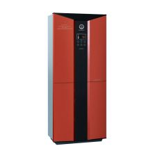 DC Inverter Max Output Warmwasserbereiter Breeze Series
