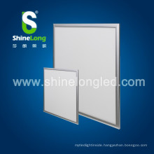 surface mounted 600x600 led panel light square led ceiling light,UL/TUV certified, 5 years warranty